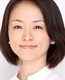 元共同テレビアナウンサー・安藤幸代