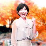 読売テレビアナウンサー・林マオ