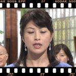 元・日本テレビのフリーアナウンサー・森麻季