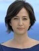 元共同テレビアナウンサー・滝川クリステル