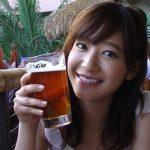 TBSアナウンサー・吉田明世