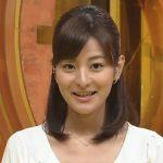日本テレビ徳島えりかアナと水卜麻美アナの愛が濃厚すぎる!?