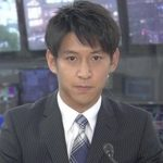 TBSアナウンサー・品田亮太
