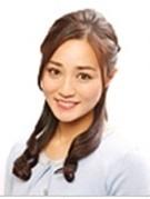 テレビ信州アナウンサー・内田有紗