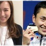 熱愛が報じられたTBS笹川友里アナとフェンシング太田雄貴