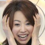 元日本テレビのフリーアナウンサー・宮崎宣子