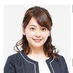 関西テレビ(カンテレ)・谷元星奈アナ