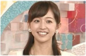 フリーアナウンサー・伊藤弘美