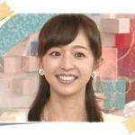 元テレビ静岡のフリーアナウンサー・伊藤弘美