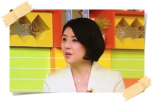 日本テレビ報道局・笛吹雅子