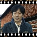 「グッド!モーニング」気象予報士・依田司がまさかの50歳過ぎだった