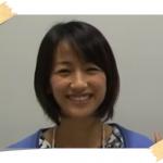 元・テレビ朝日アナウンサー前田有紀