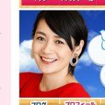 男子顔負け!テレビ東京・水原恵理アナのスポーツ経歴が凄すぎ