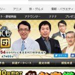 テレビ東京系「開運!なんでも鑑定団」