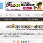 テレビ東京系「ウイニング競馬」