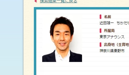 近田雄一の画像 p1_2