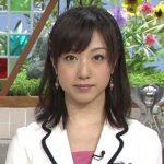 フリーアナウンサー・川田裕美(元読売テレビ)