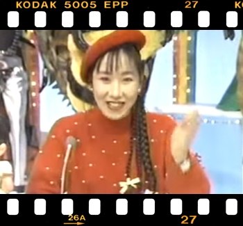 長野智子の画像 p1_9