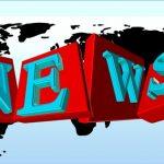 ニュースのイメージ画像