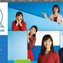 NHK「ニュースほっと関西」出演アナウンサー&キャスター一覧