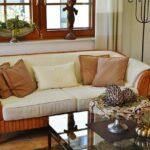 リビングルーム、ライフスタイル、家具のイメージ