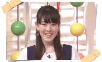 ポスト佐々木希と注目の女優・水上京香、日テレ「Going」のお天気お姉さんに