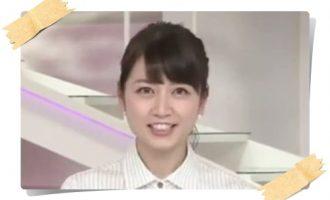 「news every.」清楚系キャスター・寺田ちひろ、アイドル活動の過去