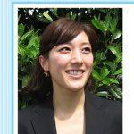 NHK上原光紀アナ、テレ東の巨乳女子アナにソックリ!姉妹疑惑?
