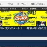 テレビ東京系バラエティ「ヒャッキン~世界で100円グッズ使ってみると?~」