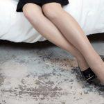 【見えそう?】ミニスカ&美脚の女子アナを厳選ピックアップ