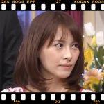 元・TBSアナウンサー・青木裕子