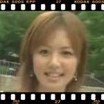 元・東海テレビアナウンサー・三浦茉莉