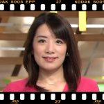 フリーアナウンサー・藤田真奈美