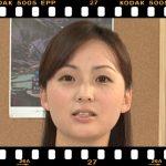 フリーアナウンサー・早坂まき子