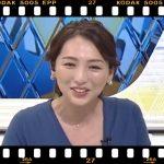 フリーアナウンサー・宮瀬茉祐子