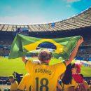 【2018FIFAワールドカップサッカー】各局の出演アナウンサー&キャスター&放送日時リストまとめ