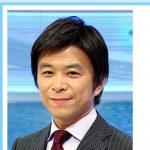 【たけたん】NHKの貴公子・武田真一アナが人気の理由とは?