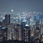 都市・首都のイメージ