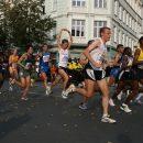「東京マラソン2019」日本テレビ&ラジオ日本 実況中継アナウンサー&解説者一覧