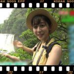 元・乃木坂46のアイドルでテレビ朝日の女子アナ・斎藤ちはる