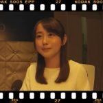 セントフォース・TBS2019新人女子アナ?若林有子