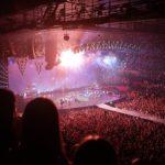 アイドル・歌手・コンサートのイメージ画像