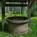 井戸のイメージ画像