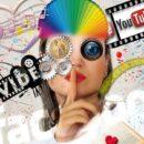 電脳ワールドワイ動ショー | 出演者&放送内容一覧【テレビ朝日】