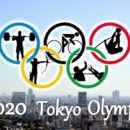 NHK「2020スタジアム 東京オリンピック開幕1年前スペシャル」出演者情報