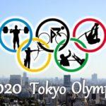 2020年開催・東京オリンピック・パラリンピック関連番組のイメージ画像