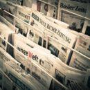 フジテレビ「報道スクープSP 激動!世紀の大事件」ナレーター&番組情報