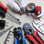 修理・修繕・工事・工具などのイメージ画像