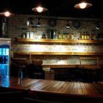 カフェ・バー・スナック・バルなどお酒を提供する場のイメージ