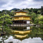 日本・観光・旅行のイメージ